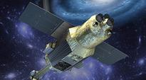 China to launch its first experimental quantum communication satellite