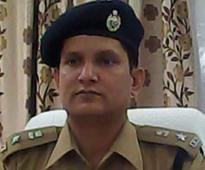 Muzaffarnagar riots: UP govt reinstates suspended IPS officer