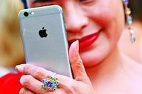 Apple urges iPhone update
