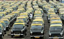 Taxi drivers in Mumbai likely to go on strike from Tuesday