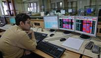 Indian markets closed on Oct 23-24 for local holidays