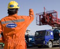 Cairn India net profit falls 33% in Q2