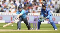 Mahendra Singh Dhoni becomes most successful India ODI skipper