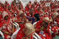 No Provision for Marital Rape Exposes Hypocrisy: Court