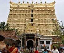 Wealth in Sree Padmanabhaswamy temple being pilferred : SC panel