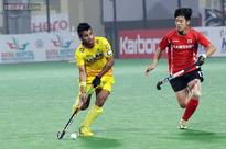 Junior Hockey WC: India look to redeem pride against Argentina in play-offs