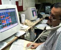 Stocks in focus: PNB gains on good results, NMDC falls