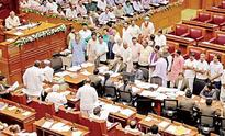 State move on BBMP poll: BJP Bengaluru MLAs may skip rest of monsoon session