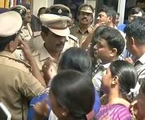 School Attendant Detained for Alleged Sexual Assault of Three-Year-Old in Bangalore