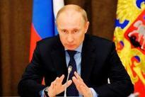Ukraine crisis: EU threatens Russia with more sanctions