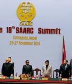 US hails SAARC push for better connectivity with Afghanistan