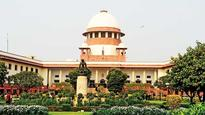 Will cut power supply to polluting industrial units, warns SC
