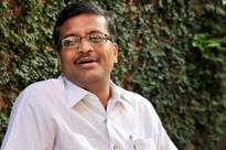 Haryana Health Minister Anil Vij comes out in support of Ashok Khemka