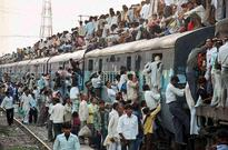 India to Surpass China in Population by 2022: UN