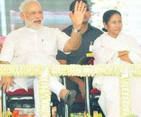 PM Modi, Mamata to visit Bangladesh on June 6