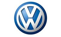 Volkswagen to recall 3.2 lakh cars in India