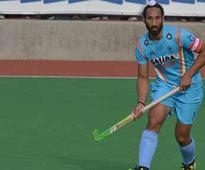 CWG 2014, Day 2 Live: Indian hockey team aims for positive start against Wales