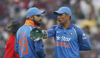Why Virat Kohli wants to be joker, rather than captain fearless of Indian team