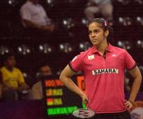 Saina Nehwal Feels Burden Lifted Off Her Shoulders After Winning India Open