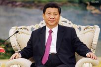China's Xi Jinping warns against Taiwan independence