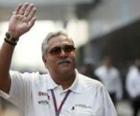TDS row: Vijay Mallya gets bail in 3 cases
