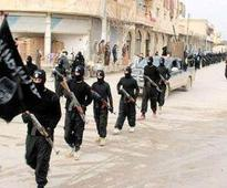 These ISIS fighters taking bank loans to fund journey: Report