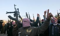 UN Says 28,000 Flee Drive to Retake Iraq's Tikrit