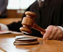Show wife love, court tells man, saves marriage