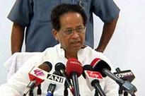 Al-Qaeda trying to enter Assam, planning attacks during Durga Puja: Chief Minister Tarun Gogoi
