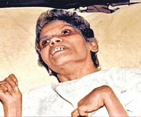 Aruna Shanbaug's assailant asks 'why are you people calling it rape'