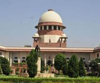 Supreme Court panel issues notices to Gurunath Meiyappan, Raj Kundra