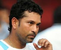 Sachin's prediction on WC semifinalists spot on