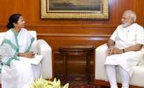Mamata floats new formula on President after meeting PM Modi
