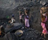 Give primacy to Coal India: CPI-M