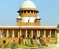 Explain source of refunds, SC tells Sahara