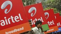Airtel to approach Trai, DoT over proposed Rs 1,000 crore penalty