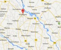 Bihar: 'Vande Mataram should not be imposed on anyone'