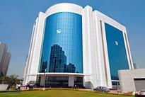 Sebi makes opening of equity trading account easier for investors
