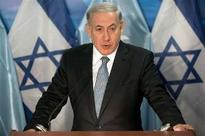 Netanyahu forms new government just ahead of deadline