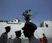 Navy orders enquiry into death of Naval commander on INS Kolkata