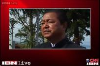 No anti-Congress wave in Mizoram: Lal Thanhawla