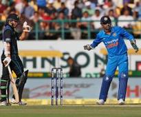 India, New Zealand set for high-scoring tussle in Mohali
