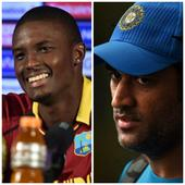 Five memorable India-West Indies World Cup clashes
