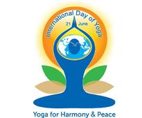 Over 100 US cities to organise 'Yogathon' on first international Yoga Day