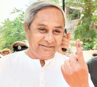 Election over, Odisha sets eyes on May 16