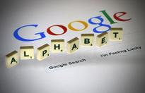 Alphabet posts strong revenue on video market