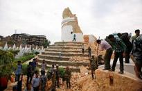 180 bodies retrieved from Nepal's iconic tower