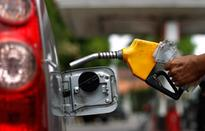 Are petrol prices being fixed by a cartel? CCI starts probe