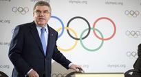Olympic bid process needs to change: IOC president Thomas Bach