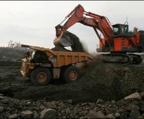 Govt nets Rs 22,557 cr from CIL stake sale; LIC biggest buyer